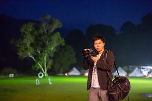 露營寫真工作照.JPG