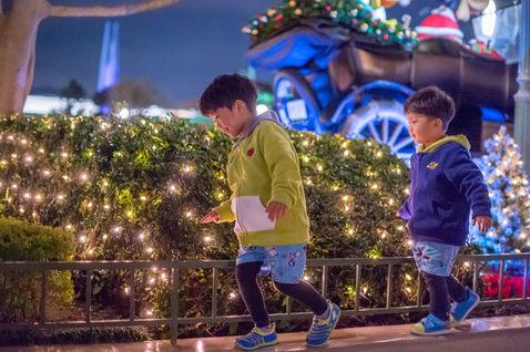 東京迪士尼樂園 2019-11-13-17-31-18-VA4_3855.JPG