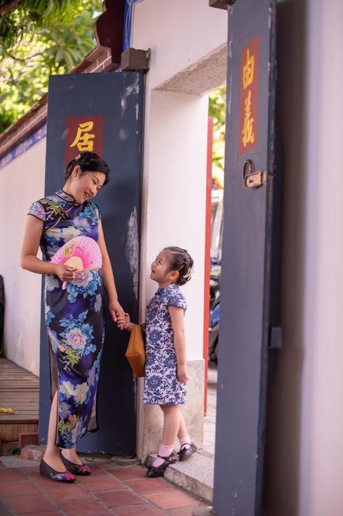 安平古堡旗袍寫真 2019-11-15-14-03-42-VA4_4578.JP