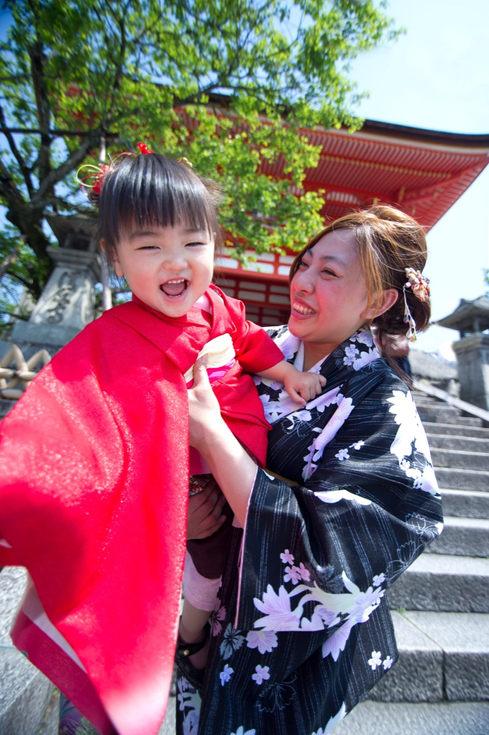 清水寺 京都和服兒童寫真 2015-05-13 10.04.57.JPG