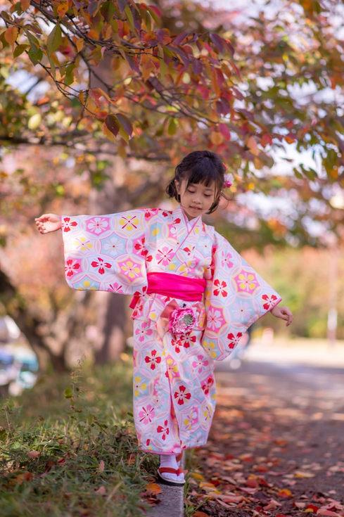 京都和服楓葉銀杏 2019-11-12-11-51-50-VA4_1892.JP