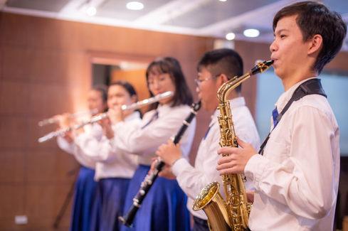 音樂班畢業照 2019-10-21-13-51-05-VA4_3822.JPG
