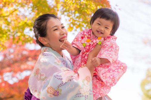 奈良公園楓葉銀杏秋季 2018-11-20-12-39-13-DSC_1952.