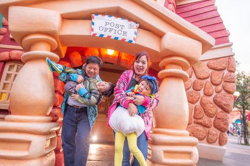 東京迪士尼樂園 2019-11-13-15-22-55-VA4_3592.JPG