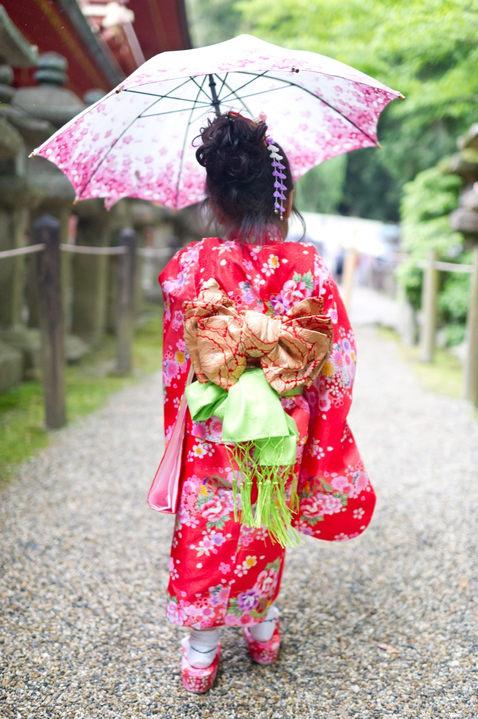 奈良和服 日本親子寫真 kimono-kyoto-nara (13).JPG