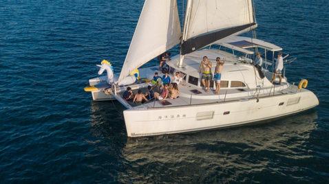 遊艇yacht寫真13.jpg