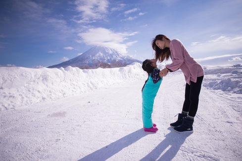 北海道玩雪攝影 2018-01-13-09-57-32-VA4_6350.JPG