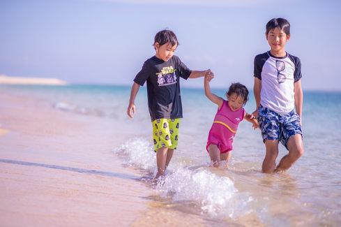 澎湖吉貝嶼沙灘家庭照103.JPG