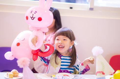 佩佩豬生日派對 親子 2019-03-28-15-31-37-VA4_5333.
