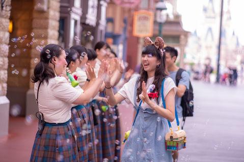 東京迪士尼樂園 2019-07-02-12-05-36-VA4_2585.JPG