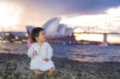 澳洲雪梨親子攝影 2015-09-29 16.08.03.JPG
