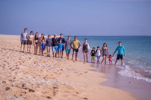 澎湖吉貝嶼沙灘家庭照104.JPG