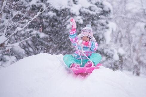 北海道玩雪攝影 2018-01-13-15-26-26-VA4_6994.JPG