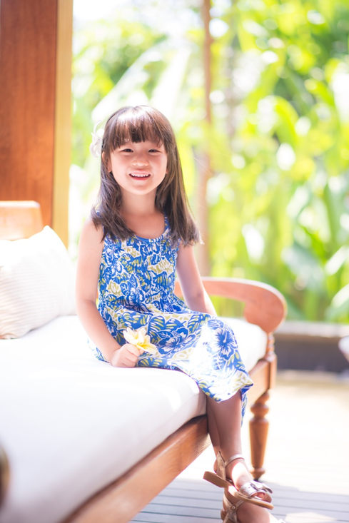 Bali峇里島巴里島fmaily 2018-08-31-11-54-47-DSC