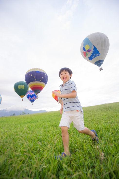 鹿野高台熱氣球 2016-07-25-18-18-14-DSC_1089.JPG