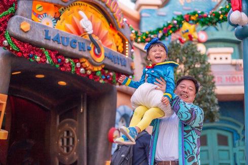 東京迪士尼樂園 2019-11-13-15-19-39-VA4_3550.JPG