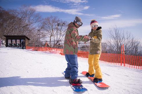 輕井澤滑雪 家庭照 2019-01-15-12-23-19-VA4_3863.J