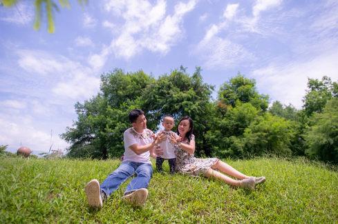 羅東運動公園 2019-06-20-11-10-34-VA4_3835.JPG
