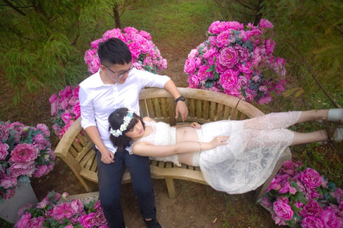 淡水莊園婚紗攝影基地110.jpg