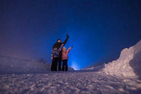 北海道雪景寫真103.JPG