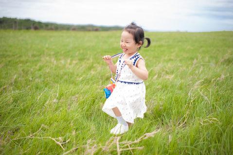 墾丁龍磐草原 2017-05-28-10-33-38-DSC_3603.jpg