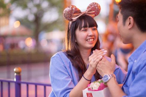 迪士尼求婚攝影 2019-07-02-17-51-36-VA4_3547.JPG