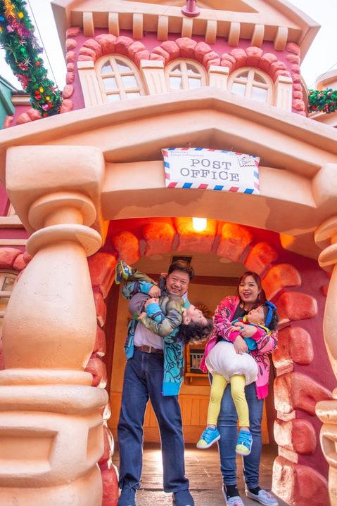 東京迪士尼樂園 2019-11-13-15-22-52-VA4_3590.JPG