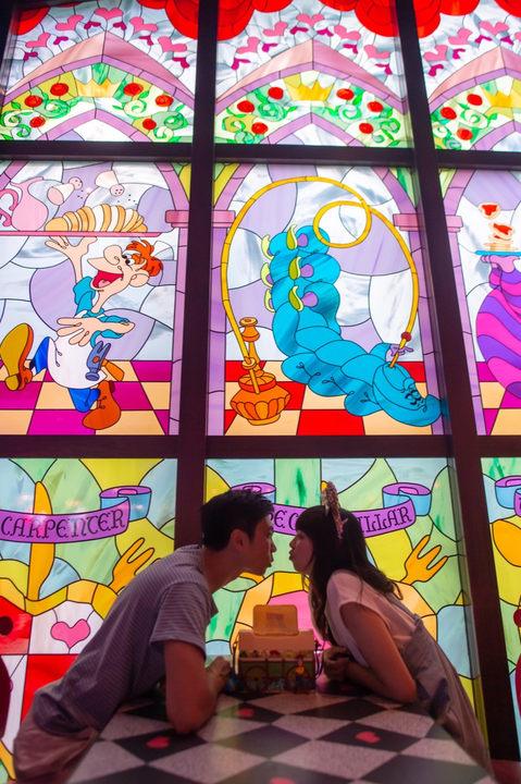 東京迪士尼樂園 2019-07-02-14-03-49-VA4_3135.JPG