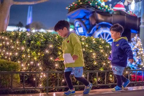 東京迪士尼夜拍 2019-11-13-17-31-18-VA4_3855.JPG