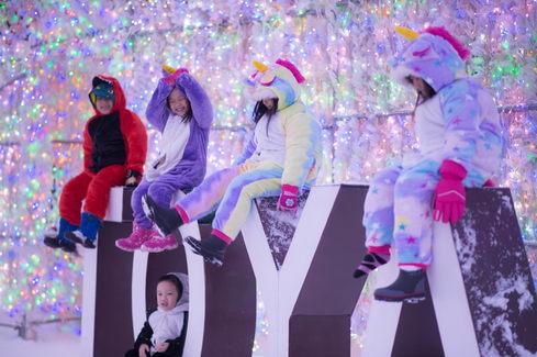 阿寒湖 北海道 2019-01-23-20-19-19-VA4_7363.JPG