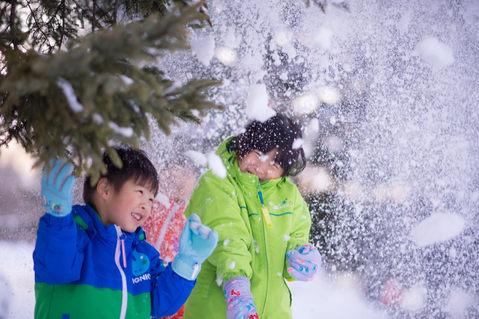 北海道玩雪親子寫真 2018-01-07-15-07-28-VA4_0128.J