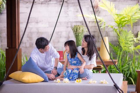 Bali峇里島巴里島fmaily 2018-08-31-11-29-16-DSC