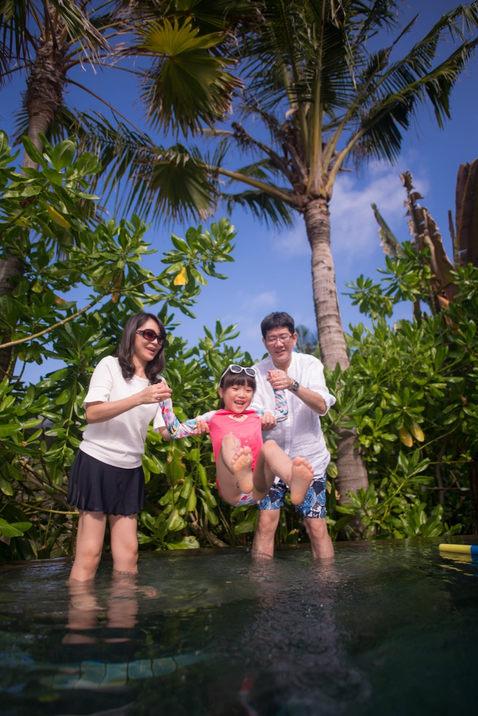 Bali峇里島巴里島fmaily 2018-08-31-15-34-36-DSC