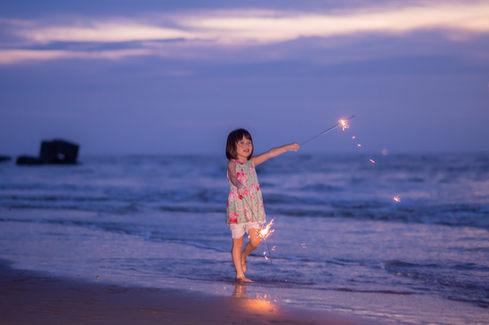 竹圍海水浴場 2019-07-14-19-05-11-VA4_7493.JPG