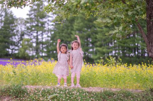 北海道富田農場 2019-07-18-08-40-18-VA4_9948.JPG