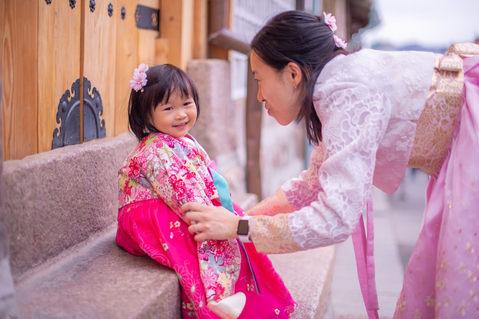 韓國首爾櫻花 2019-04-09-13-11-43-VA4_0716.JPG
