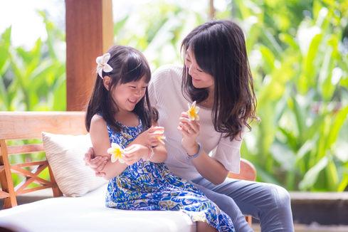 Bali峇里島巴里島fmaily 2018-08-31-11-55-58-DSC