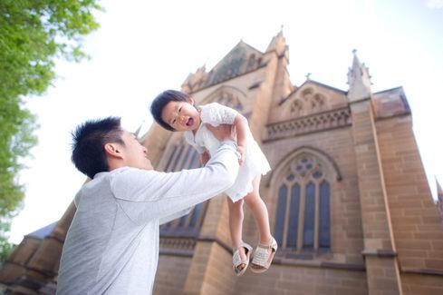 澳洲雪梨親子攝影 2015-09-29 15.21.01.JPG