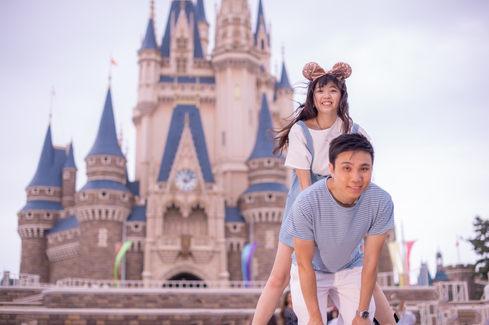 東京迪士尼樂園 2019-07-02-13-03-24-VA4_2832.JPG