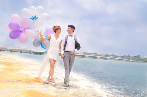singapore-engagement-photo-prewedding (1