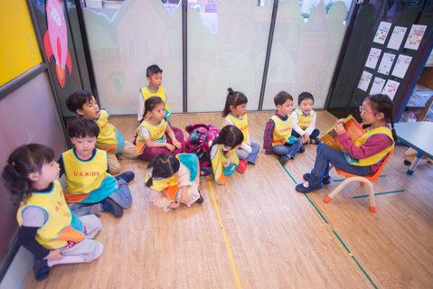 學校教學 2018-12-18-15-55-40-DSC_8084.JPG