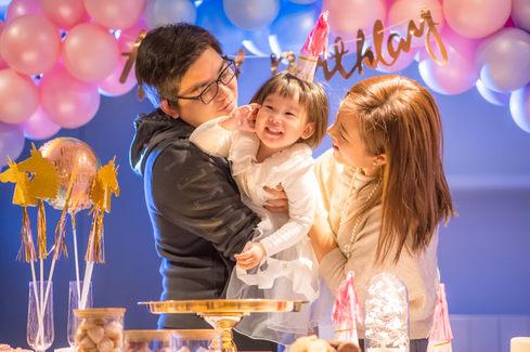 生日派對攝影 2018-12-08-11-06-15-VA4_4914.JPG