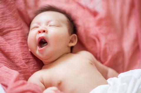寶寶baby寫真照 2017-09-03-11-35-54-VA4_0907.J