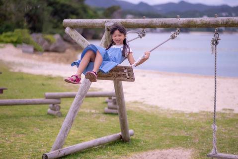 沖繩雙心石 2019-05-06-09-50-47-VA4_6229.JPG