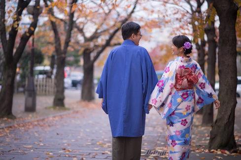京都秋季和服寫真103.JPG