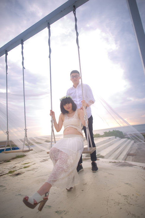 淡水莊園婚紗攝影基地112.jpg