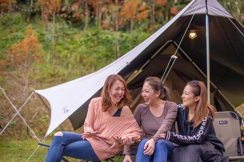 飛鳥恰恰愛露營 親子露營2019-12-15-10-24-21-VA4_1556