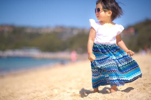 澳洲雪梨親子攝影 2015-09-29 10.50.55.JPG