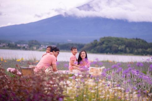 富士山河口湖 2019-06-27-09-03-29-VA4_7996.JPG