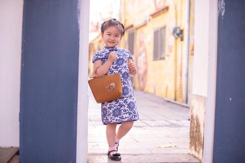 安平古堡旗袍寫真 2019-11-15-14-02-57-VA4_4569.JP